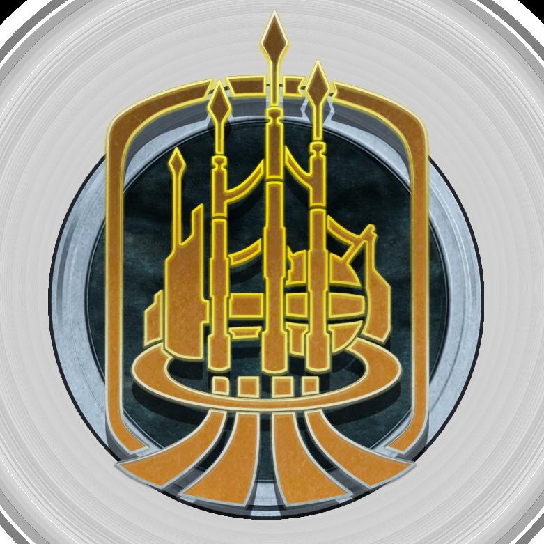 Twizzards logo
